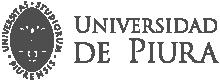 Admisión Campus Lima